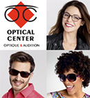 Concours Optical Center