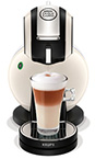 promo_dolce_gusto