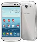 Gagnez un téléphone Samsung