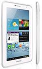 Gagnez une tablette tactile Samsung
