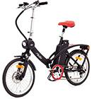 Concours Le Figaro pour gagner un Vélo Solex