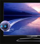Gagnez un téléviseur LED 3D avec Orange