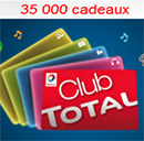 Concours Total