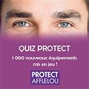Concours Alain Afflelou