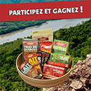 Concours Alter Eco
