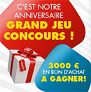 Concours Animal & Co