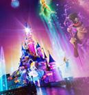 Gagnez des entrées pour le parc DisneyLand Paris