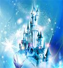 Concours Disneyland Paris