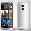 Smartphone HTC One à gagner