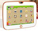 tablettes tactiles pour enfants à gagner