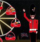 Concours Mc Vitie's Wheel