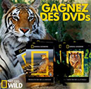 Concours National Geographic