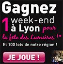 Concours Pourmonbureau.com