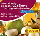 Concours Sud de France