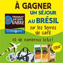 Concours Jacques Vabre
