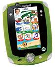 Gagnez une tablette pour enfants