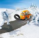 Concours Michelin