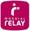 Concours Mondial Relay