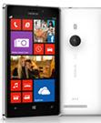 Gagnez un Nokia Lumia 925
