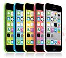 Gagnez un iPhone 5C