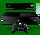 Gagnez une Xbox One