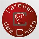 Cours gratuits de cuisine en ligne