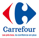 Bons Plans Carrefour