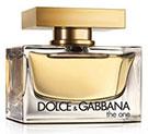 échantillons parfums Dolce&Gabbana