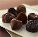 Chocolats Godiva