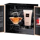 Parfum Trésor de Lancôme