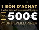 Concours Leclerc