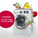 Concours LG