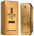 Concours Club Paco Rabanne