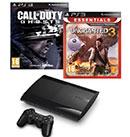 Bon plan console PS3
