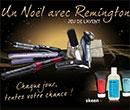Concours Remington