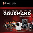 Concours Russell Hobbs