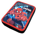 coffret spiderman gratuit