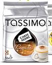 réduction à imprimer Tassimo