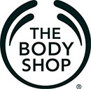 réduction The Body Shop