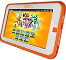 tablette tactile pour enfant pas chère