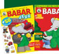 Magazine Babar gratuit