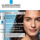 échantillon test La Roche Posay