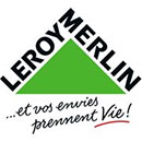 Concours Leroy Merlin