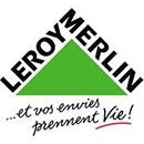 Concours Leroy Merlin
