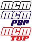 free MCM gratuits