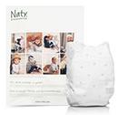 echantillons de couches Naty