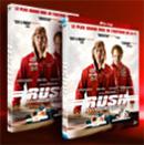 Concours RMC pour le film Rush