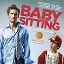 Concours du film Babysitting