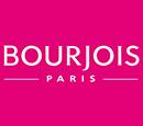 Gagnez des bons d'achat Bourjois !