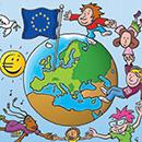 Livre gratuit pour enfant